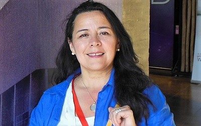 El Turismo: un gran aliado para el desarrollo del Chile Sustentable