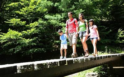 Turismo de experiencias crece con fuerza entre viajeros por Fiestas Patrias