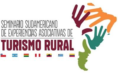 Chile será la sede de seminario sudamericano sobre Turismo Rural