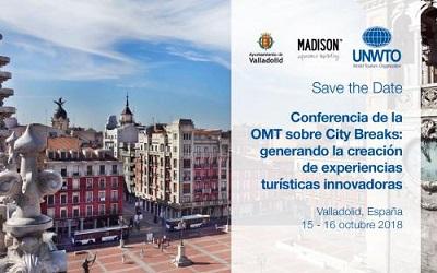 Cómo crear experiencias turísticas innovadoras en destinos urbanos