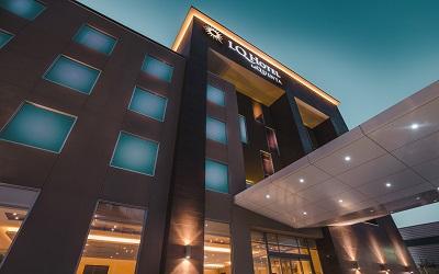 LQ by La Quinta abrió su primer hotel en Santiago y cono sur americano