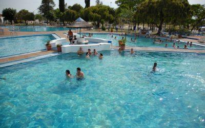 La ruta de las termas: una alternativa que ofrece turismo uruguayo