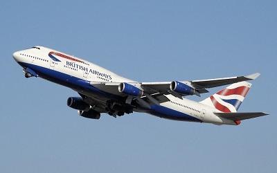 Recurso de ACHET para impedir acuerdos de Latam con demás líneas aéreas