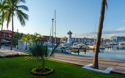 Puerto Vallarta y Riviera Nayarit promueven el turismo responsable