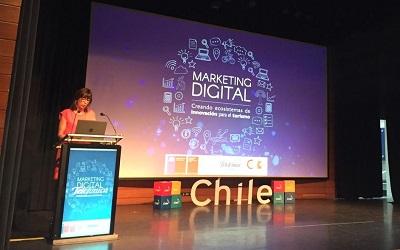 Transformación digital e innovación son desafíos para el turismo nacional