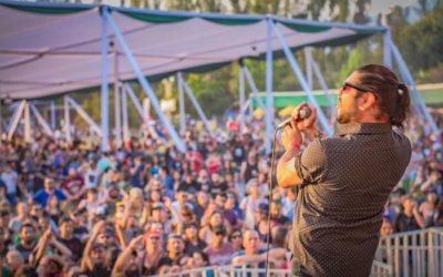Bierfest Santiago confirma décima edición para primer fin de semana de febrero
