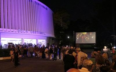 Festival Internacional de Cine de Punta del Este presenta su edición N°22