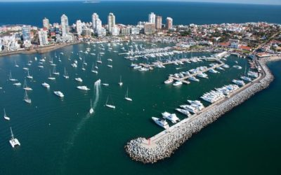 Precios y tips para unas gratas vacaciones en Uruguay durante febrero