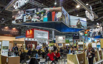 Tim Atkin lanzó reporte con mejores del año de la industria vitivinícola