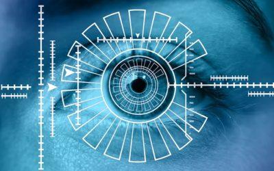Tecnología biométrica mejora experiencia del pasajero en aeropuertos