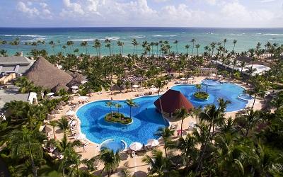 Reabrió hotel Luxury Bahía Príncipe Ambar en Punta Cana, sólo para adultos