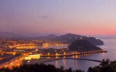 Foro Mundial de Turismo Gastronómico analizará el potencial del sector