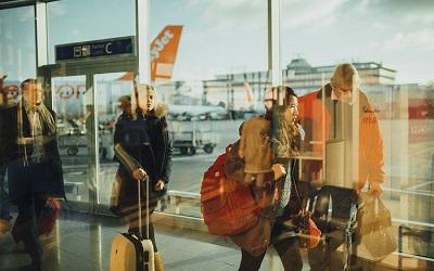 Optimismo en agencias de viajes por actividad turística en Semana Santa