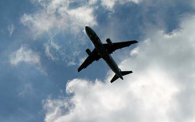 Agentes de viajes: IATA ha justificado incumplimiento contractual de líneas aéreas