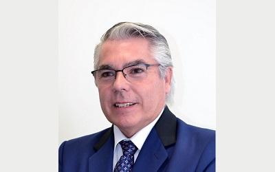 Un nuevo tiempo para un Chile democrático