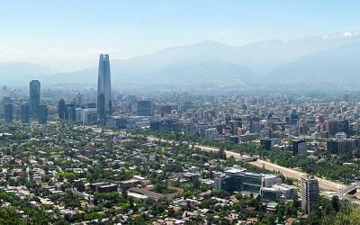 Siete comunas de la Región Metropolitana entran en etapa de transición