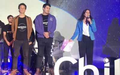 Airkeep y Suda Outdoors ganaron competencia de startups de turismo
