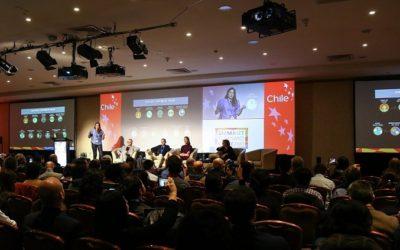 Creador de campaña que potenció al turismo en India liderará Summit 2019