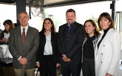 CET Turismo de FEDETUR extiende su ciclo de apoyo a transformación digital