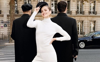"""Sofitel Hotels & Resorts invita a sus huéspedes a """"vivir el estilo francés"""""""
