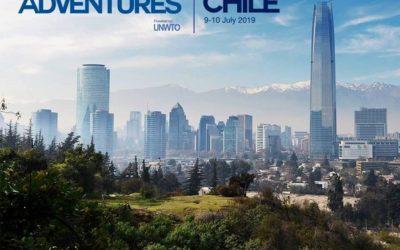 Chile será sede del principal foro de innovación en turismo de las Américas