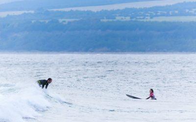 Tres proyectos ganan en Concurso Buenas Prácticas de Turismo Municipal