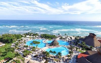 Tres hoteles de Bahía Príncipe Hotels & Resorts fueron premiados por RCI