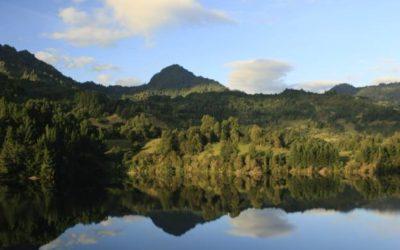Consulta ciudadana para anteproyecto sobre cambio climático en sector Turismo