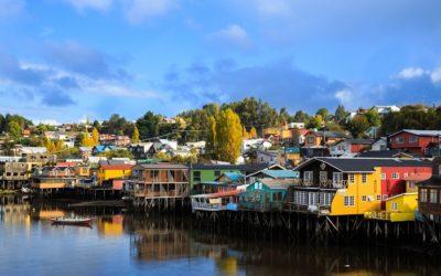 Premiarán productos turísticos que ayuden a mitigar cambio climático