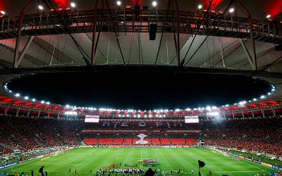 Copa América 2019: Gávea, el hermoso barrio carioca donde nació Flamengo