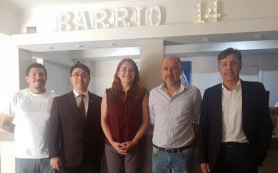 30 becas para pymes de turismo lanzó Sernatur para la Región de Antofagasta