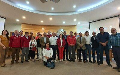 Aysén Patagonia recibirá el debut de la temporada 2020 del Copec Rally Movil