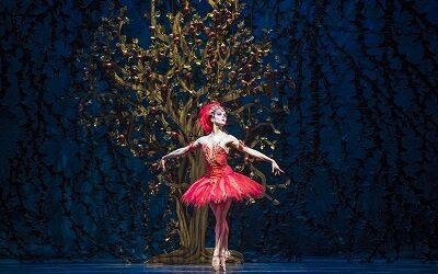 Isabel Allende y Beethoven en Temporada de Verano 2020 del Teatro Municipal