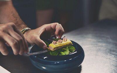 Hotel Riviera Maya revela chefs que participarán en festival Superbia Summer