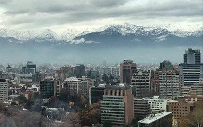 Del 23 al 26 de marzo se hará Workshop & Technical Visit de FIEXPO en Santiago