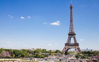 Con dólar estable reservas a Europa subirían un 10% para viajar en otoño