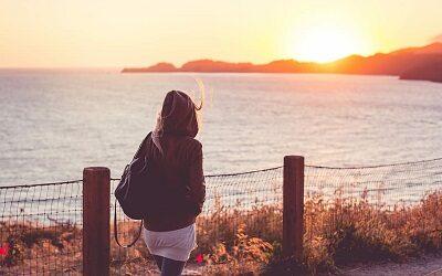 Descubre cúal es el perfil de la viajera online chilena, según buscador KAYAK