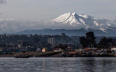 Multigremial de Turismo de Los Lagos pide cierre de actividad turística en Chile