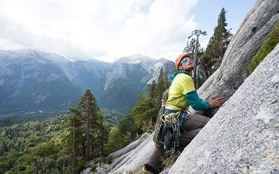 Chile escaló al 2° puesto en el Adventure Tourism Development Index 2020
