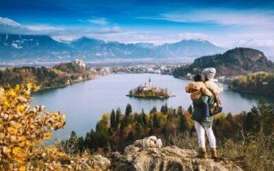 La OMT presenta sus directrices globales para reabrir el turismo