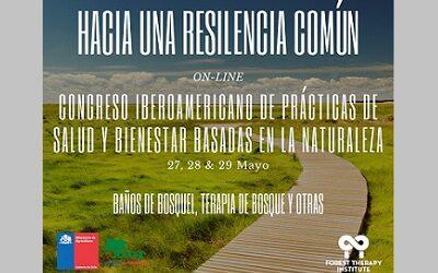 Confirman Primer Congreso Iberoamericano de Prácticas de Salud y Bienestar