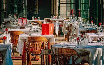 ACHIGA pide no se cobre patentes a los restaurantes mientras dure la pandemia