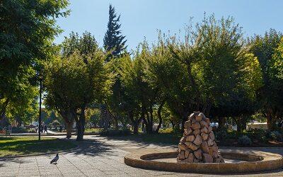Algarrobo y Coyhaique recibieron la Distinción Municipalidad Turística