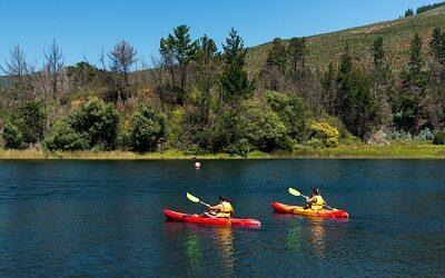 Fedetur: violencia está matando el turismo en la zona del Lago Lanalhue