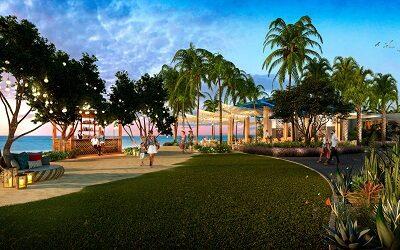Riviera Nayarit lidera ruta hacia turismo que prioriza distanciamiento social