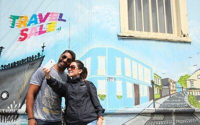 Despegar realiza un balance positivo de la primera semana del Travel Sale 2020