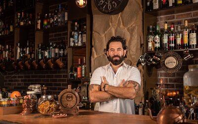 Riviera Nayarit: recetas de cócteles inspiradas en pueblos más emblemáticos