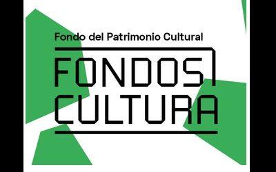 Ministerio de las Culturas anuncia convocatoria de los Fondos Cultura 2021