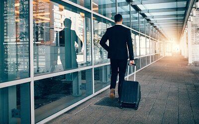 Corporación Regional de Santiago liderará el desarrollo del Turismo MICE