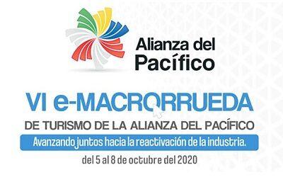 VI Macrorrueda de Turismo: compromisos y desafíos para reactivación del sector